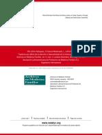 Trastorno por déficit de la atención e hiperactividad de la infancia a la vida adulta.pdf