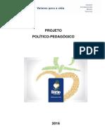 PPP 2016 Final -Publicado Em Dezembro de 2015