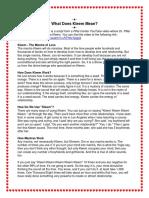 Kleem The Love Mantra FAQs.pdf