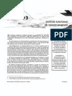 Capítulo 3 Mora.pdf