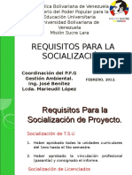 Taller de Proyecto.ppt