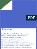 Poxvirus.pptx