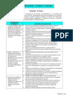 SOCIEDADYECONOMIA.doc