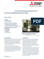 Cost & Production Theory (Case Study)