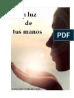 LALUZDETUSMANOSJosGuzmnGarca.pdf