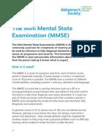 The_Mini_Mental_State_Examination__MMSE__factsheet.pdf