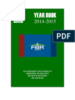 20166101364010551RevenueDivisionYearbook2014-15