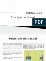 Objetivo 1.1.5 Principio de pascal.pptx