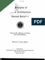 59981669-eBook-Principles-of-Naval-Architecture-Vol-III-Sname.pdf