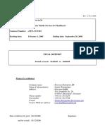 D1.5_HS24 Final Report
