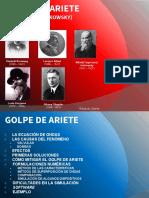 GOLPE DE ARIETE.pptx.pdf