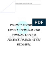 Credit appraisal Process.pdf