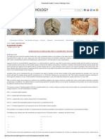 Anaesthetis Deaths _ Forensic Pathology Online