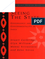 [Stuart Corbridge, Glyn Williams, Manoj Srivastava]