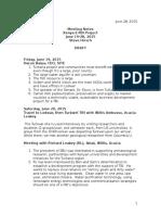 e-tbi notes.docx