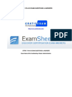 gratisexam.com-Citrix.Examsheets.1Y0-A19.v2014-06-02.by.Monnie.40q