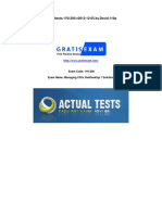 gratisexam.com-Citrix.Actualtests.1Y0-200.v2013-12-05.by.David.110q.pdf
