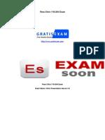 exam.com-Citrix.Examsoon.1Y0-264.v2014-05-28.by.Wonda.100q