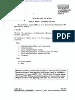 MIL-W-46374F-1.pdf