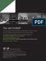 Meet Deloitte Consulting