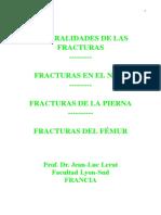 Cap 1. FRACTURAS - GENERALIDADES.doc
