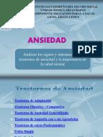 Ansiedadydepresion 150224153647 Conversion Gate02