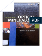 Nesse - Introduction to Optical Mineralogy - 3th edition.pdf