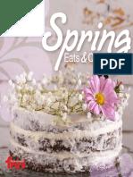 Easter eBook Frys-1