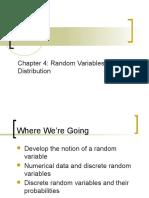 Group4 Randomvariableanddistribution 151014015655 Lva1 App6891