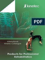 Catalog Kinetec.pdf