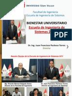 Anexo_0.6 (Difusión Bienestar Universitario)