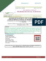 16.Publication Paper