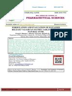 20.Paper Publication