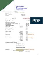 96350113 Memoria de Calculo Pila Del Puente