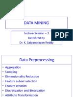 BITS-WASE-DATA MINING-Session-2.pdf