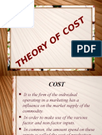 theoryofcost-121220121100-phpapp02.ppt