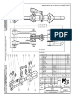 Z01.001.01.pdf