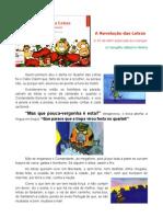A Revolução das Letras doc  (3)