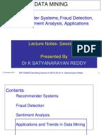 BITS-WASE-Datamining-2015-session-9.pdf