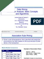 BITS-WASE-Data-Mining-Session-5.pdf