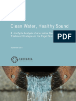 clean water- healthy sound.pdf