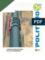 politejo_catpead