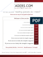 diopter_chart_reading_glasses.pdf