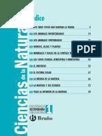 libro1eso_bruno.pdf