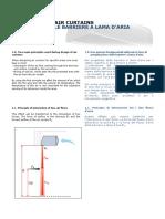 teoria_delle_barriere a lama d'aria.pdf
