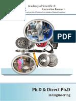 Ph.D-Engg.-programme-_20150918[1]
