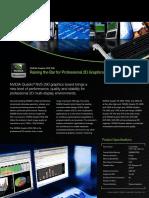 quadro_nvs_290_datasheet.pdf