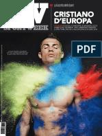 SportWeek - 11 Giugno 2016