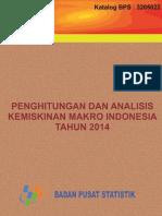 watermark _Penghitungan_dan_Analisis_Kemiskinan_Makro_2014.pdf