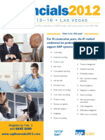 Financials_2012_Brochure_3.pdf